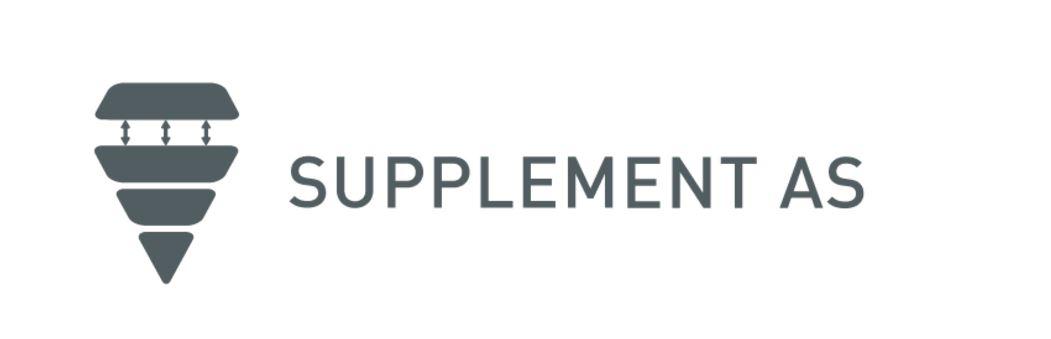 Supplement regnskabskursus