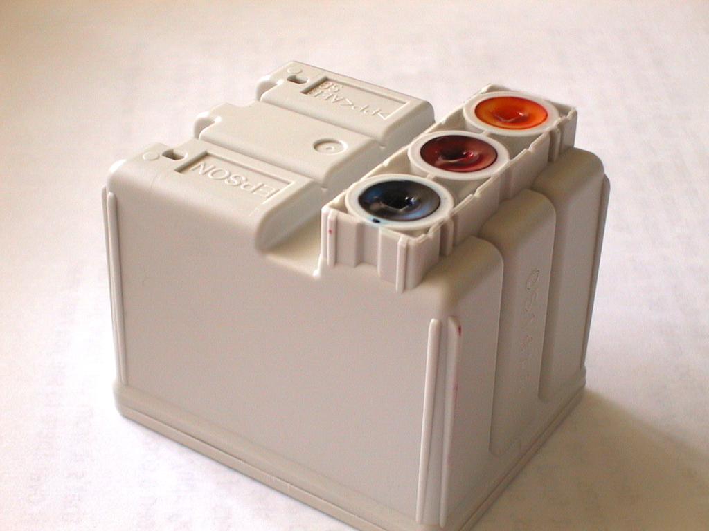 ink-cartridge-1495821